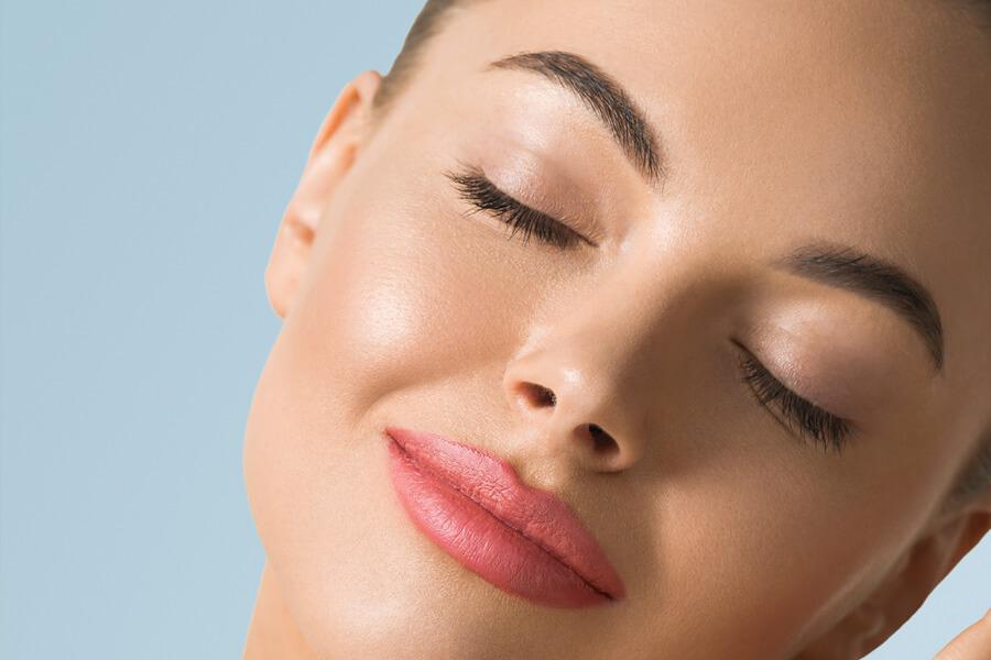Tipos de pele do rosto: um guia simples e rápido