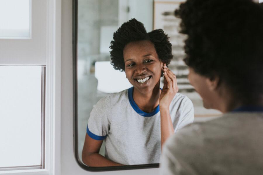 Ácido para pele negra: quais são os mais indicados?