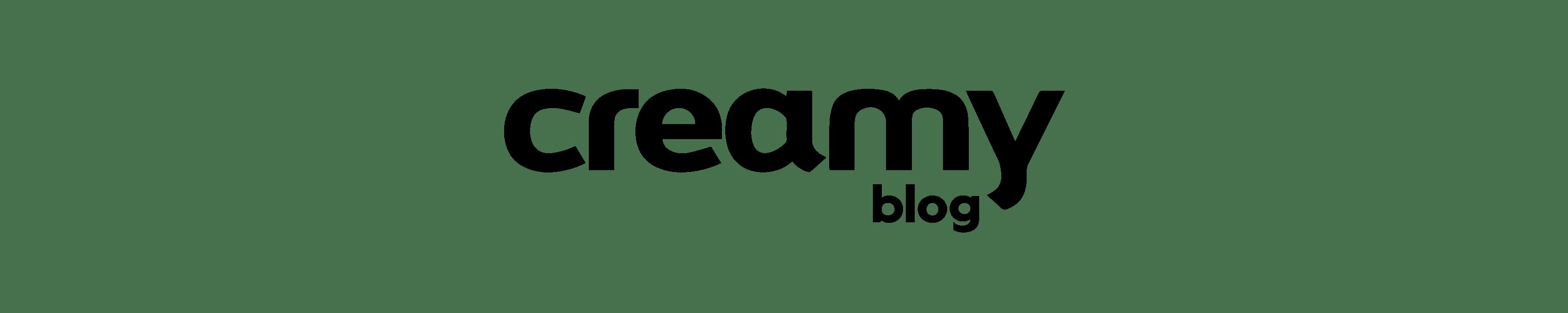 Creamy Skincare – Blog
