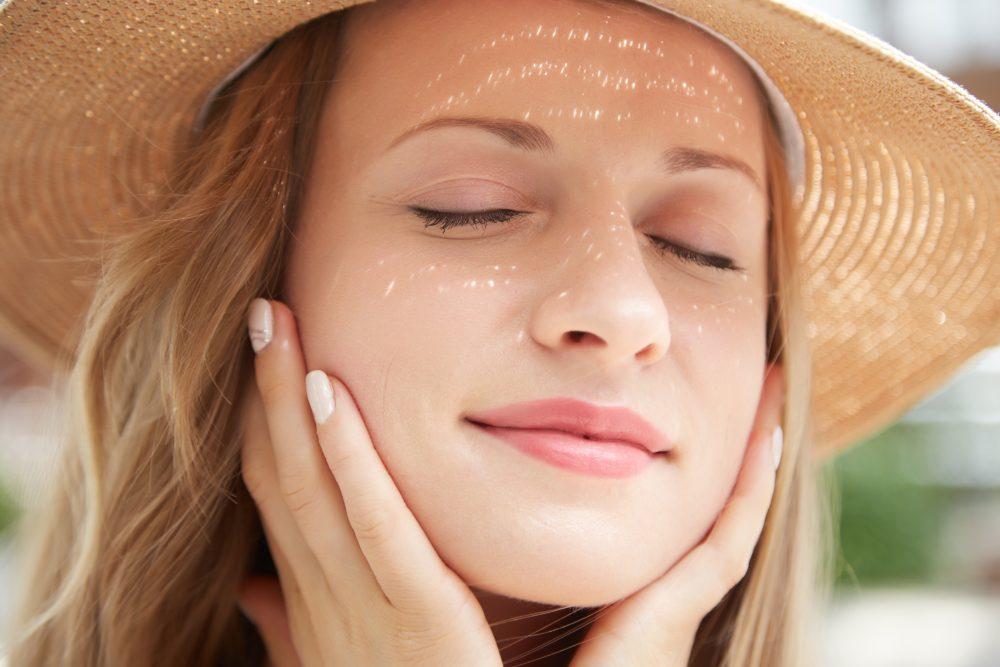 Skincare: posso usar ácidos no verão?