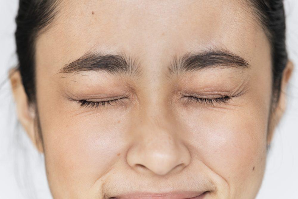 Ácidos: como evitar a irritação da pele?