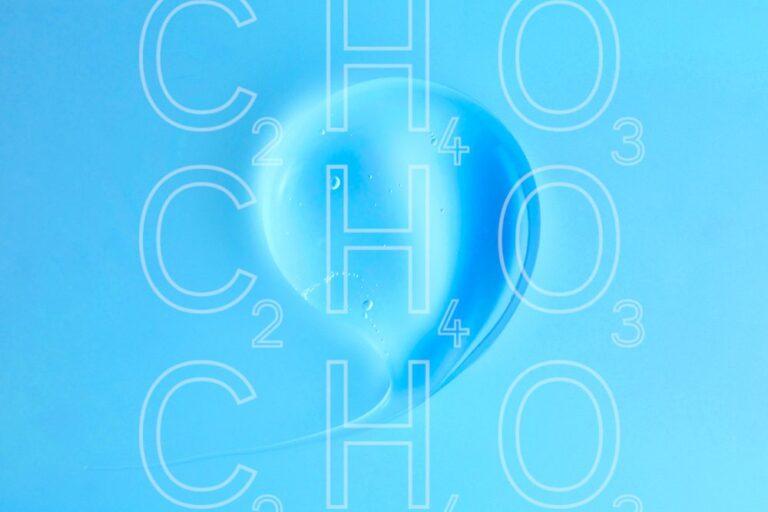 Ácido glicólico: conheça o ativo e seus benefícios para a pele
