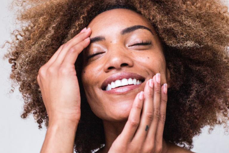 Ceramidas: o que são e quais os benefícios para a pele?