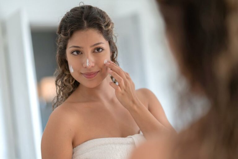 B-beauty: a rotina de skincare das brasileiras