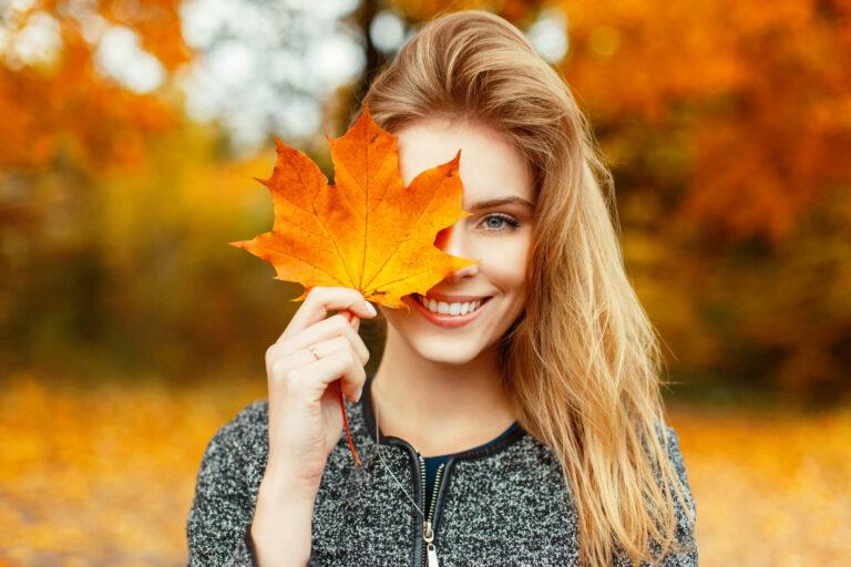 Cuidados com a pele no outono: dermatologistas dão dicas