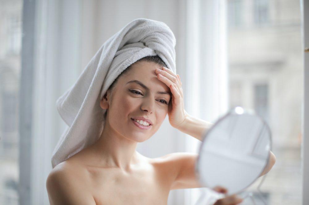 mitos e verdades sobre skincare