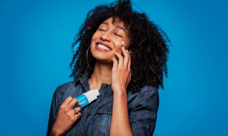 Você sabe para que serve niacinamida? Descubra os benefícios desse poderoso ativo!