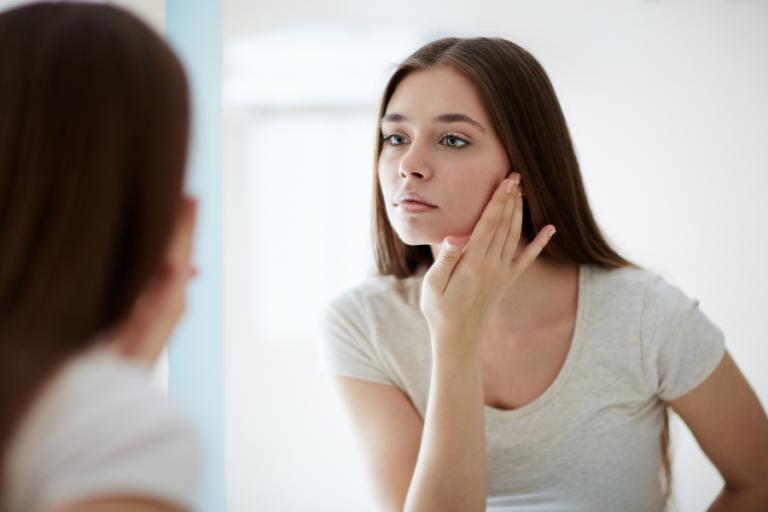 Quando começar a cuidar da pele? Guia completo por faixa etária