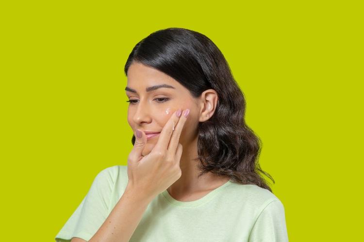 melhor tratamento para melasma