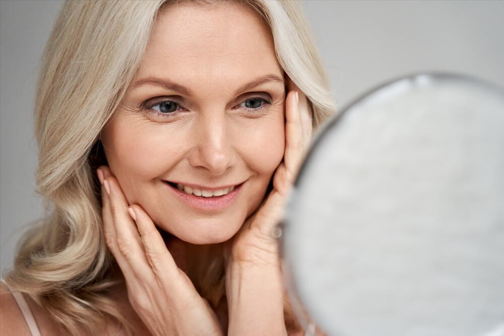 Como escolher os produtos de skincare ideais para sua pele?