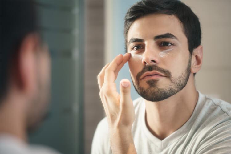 Skincare masculino: saiba mais sobre os mitos e as verdades