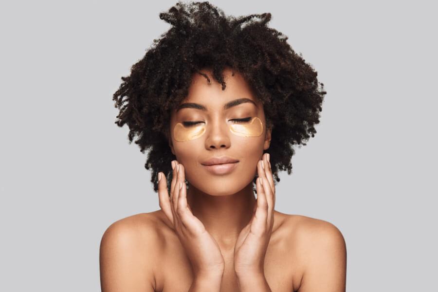 Skincare para pele seca: quais são as melhores dicas?